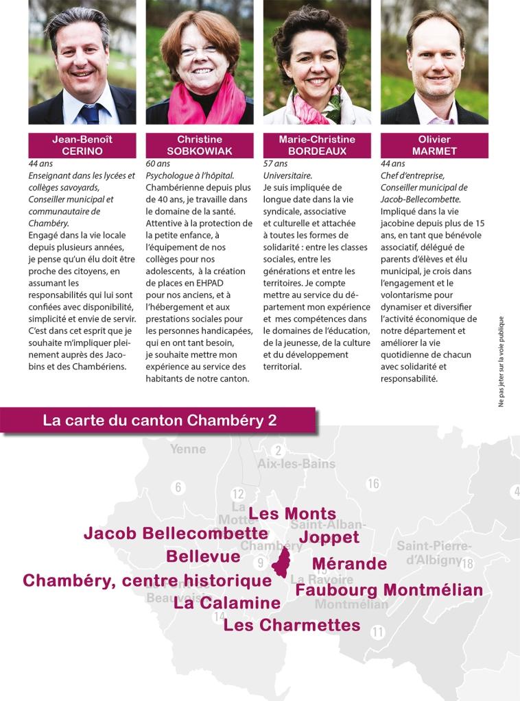 chambéry-2-A4.indd
