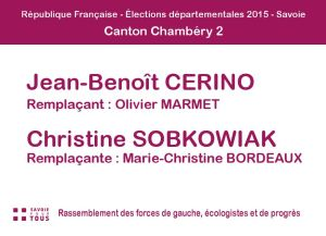 bulletin-de-vote-chambery-2-pourpre-V6_000001_01