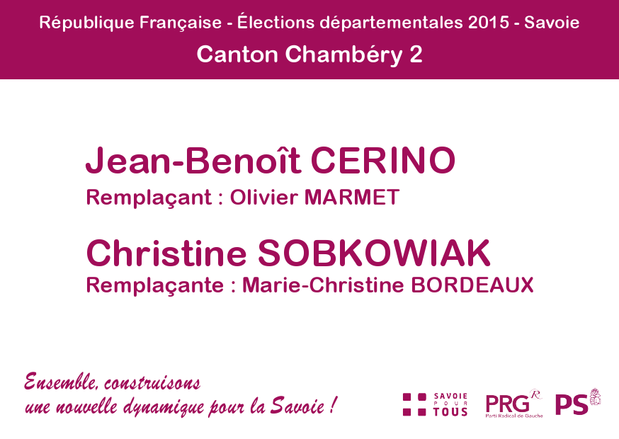 bulletin-de-vote-chambery-2_000001