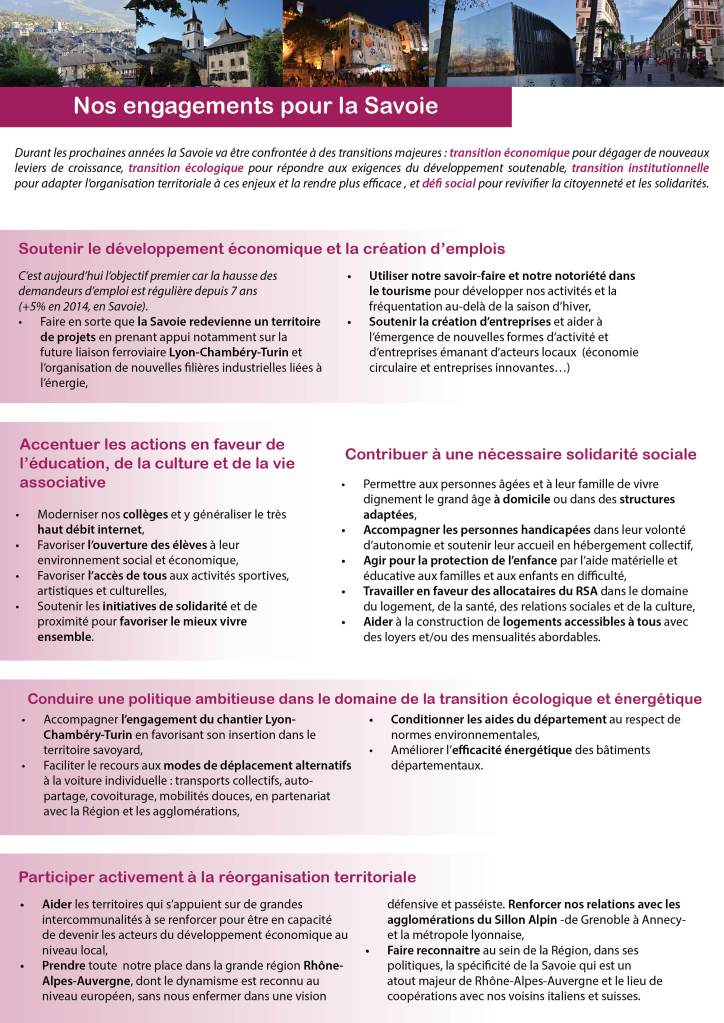 Chambéry-2-4-pages