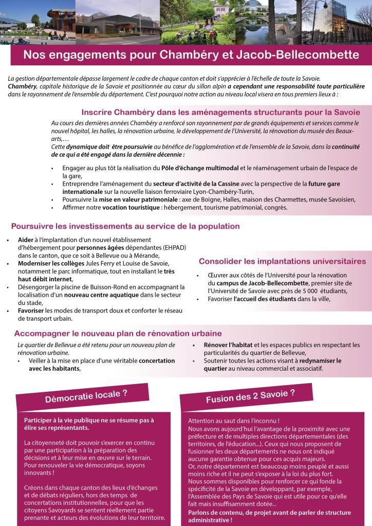 Chambéry-2-4-pages 2