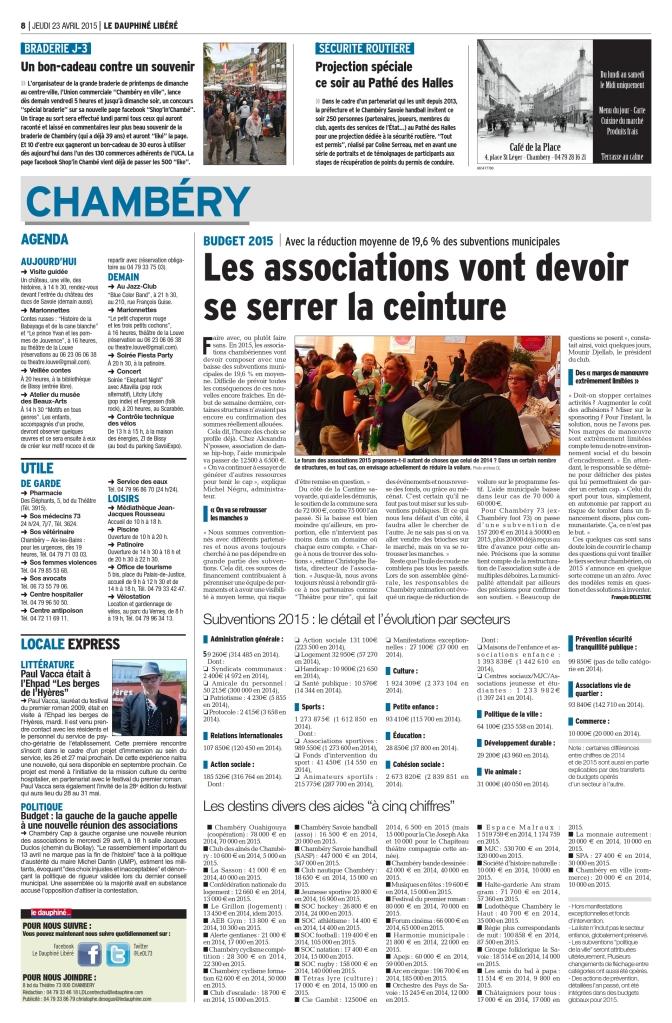 23 avril 2015-edition-de-chambery