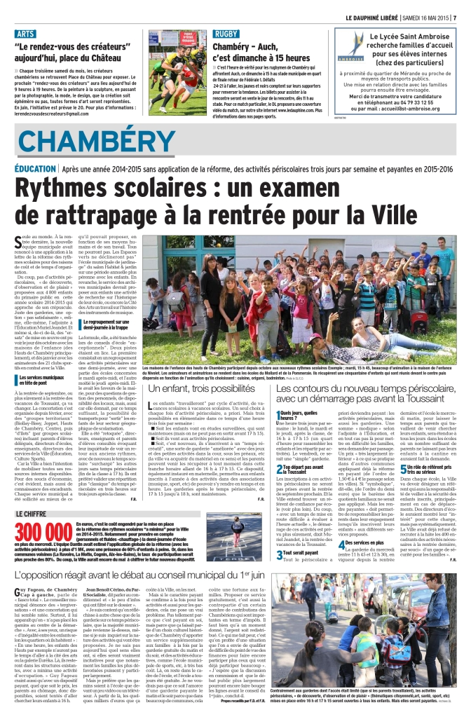 Page_7-edition-de-chambery_20150516