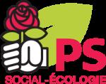 logo-ps-social-écologie-2