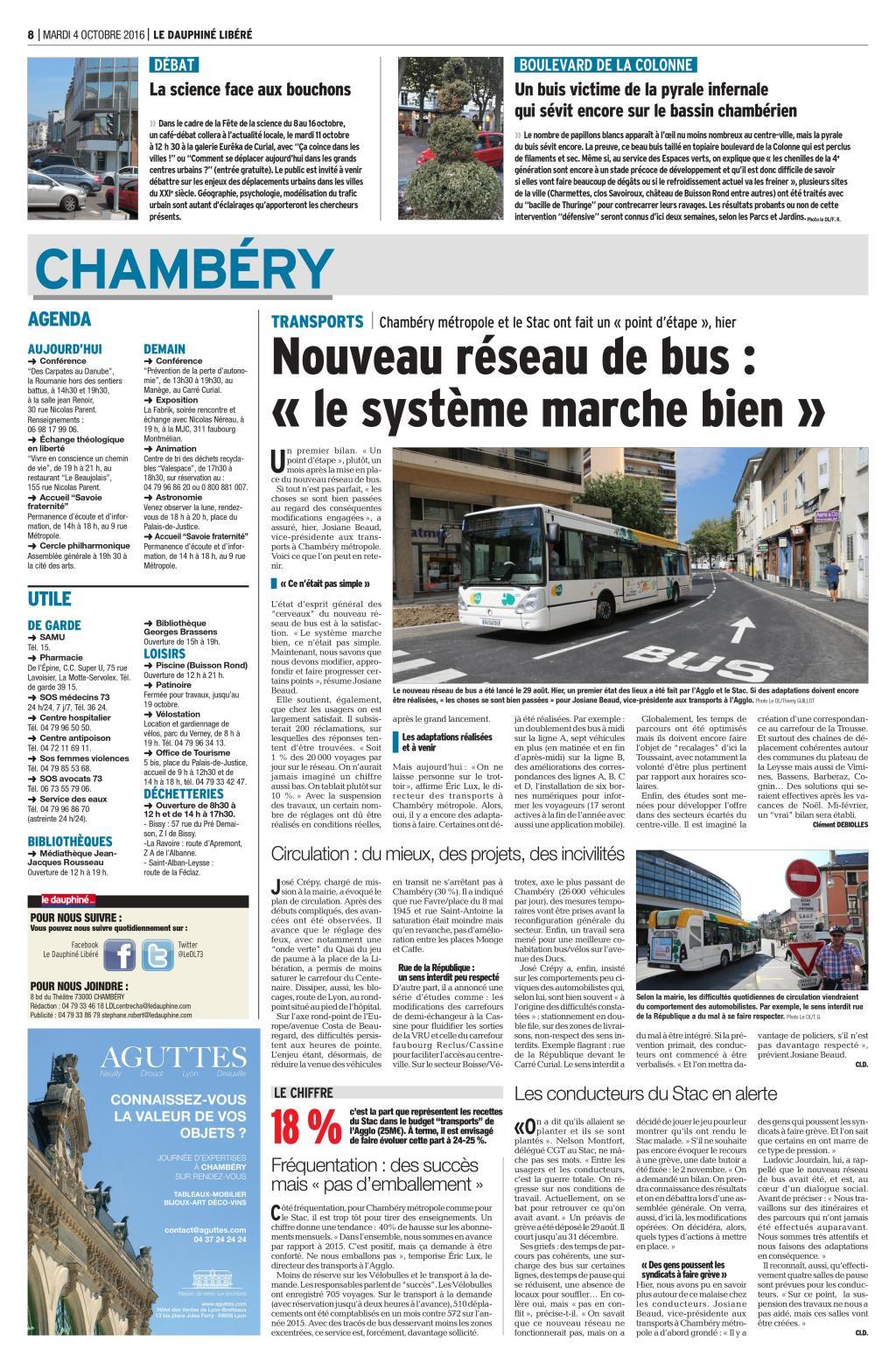 dl-04-10-2016-reseau-de-bus