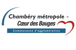 5022_624_logo-provisoire-actu